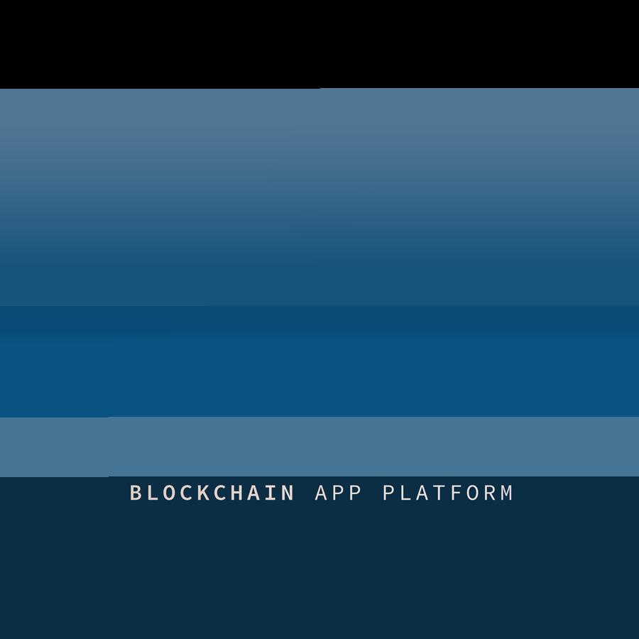 blackchain-ethereum